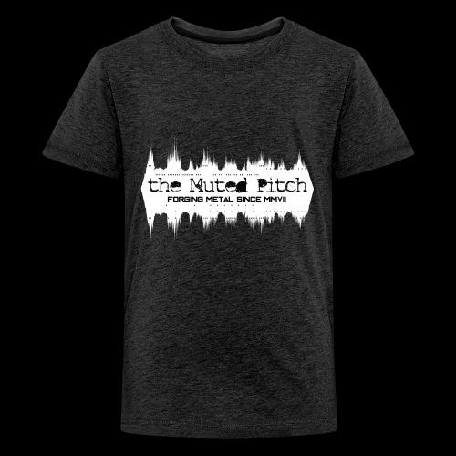 10th Anniversary - Kids' Premium T-Shirt