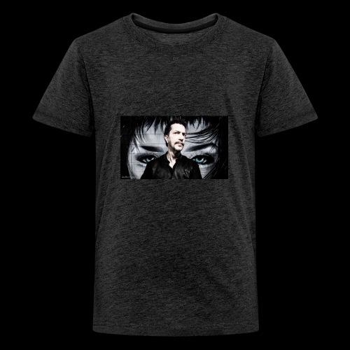 Eyes - Kids' Premium T-Shirt