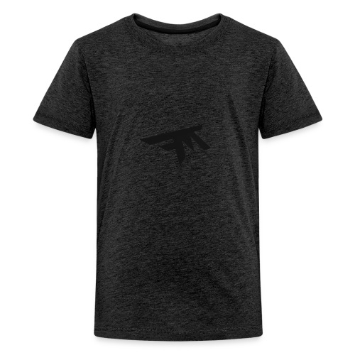 Team Modern - Kids' Premium T-Shirt