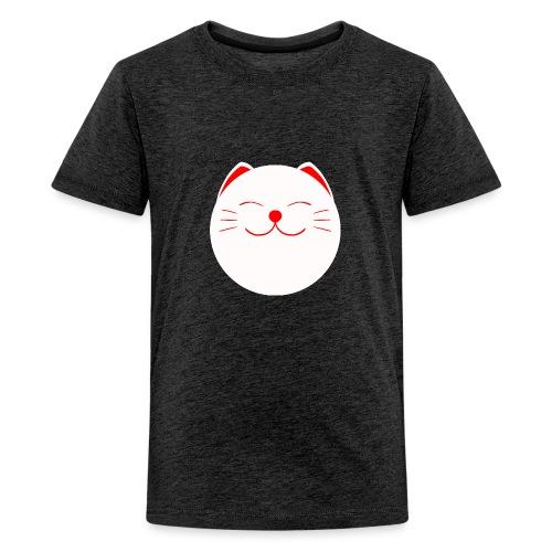 neko - Kids' Premium T-Shirt
