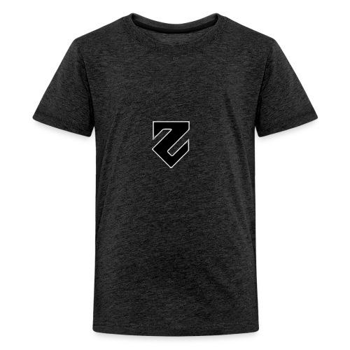 hehe png - Kids' Premium T-Shirt