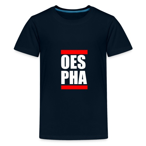 PHAmily Clothing Company LLC TM - Kids' Premium T-Shirt
