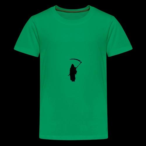 Soul Reaper Scott - Kids' Premium T-Shirt