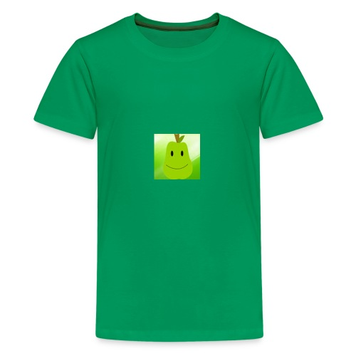 Untitled 2 - Kids' Premium T-Shirt