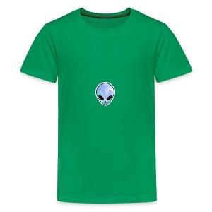 a84bc7b18430875e8c236bd8fd8130cf - Kids' Premium T-Shirt