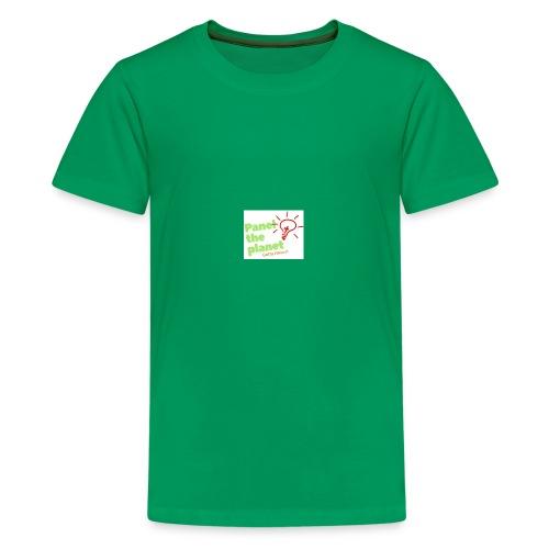 IMG 3397 - Kids' Premium T-Shirt