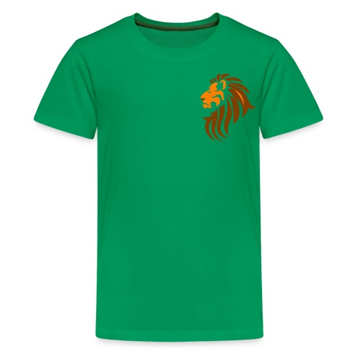 Preon - Kids' Premium T-Shirt