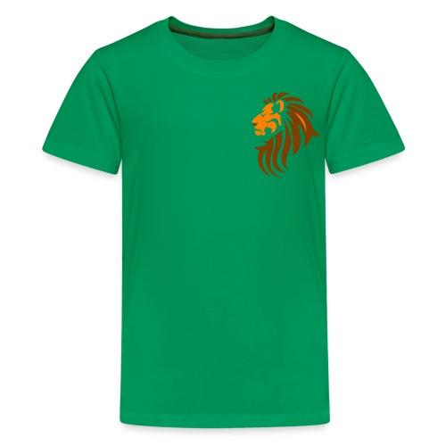 Preon - Kids' Premium T-Shirt