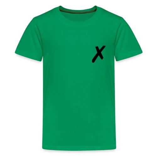The X Guys - Kids' Premium T-Shirt