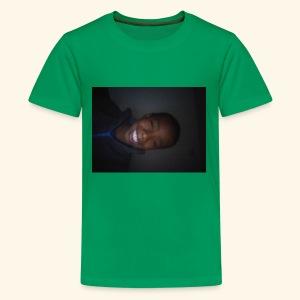 15155411140011390011913 - Kids' Premium T-Shirt