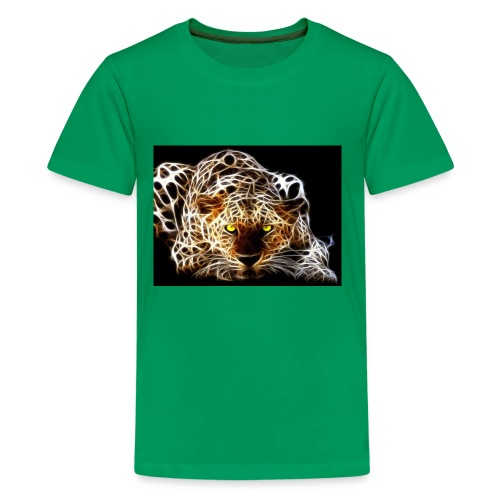 close for people and kids - Kids' Premium T-Shirt