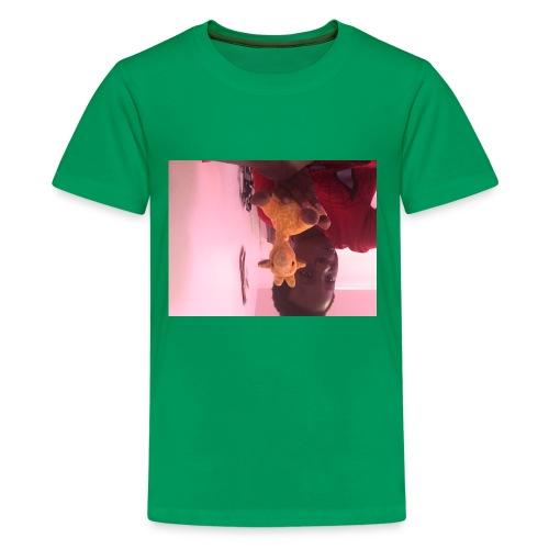 IMG 0727 - Kids' Premium T-Shirt