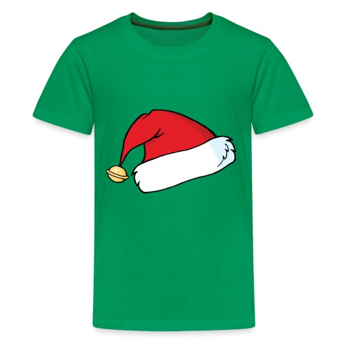 Christmas Merch - Kids' Premium T-Shirt
