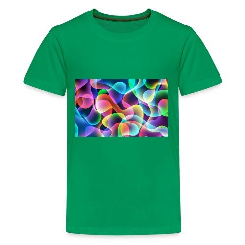 6x0eeHK - Kids' Premium T-Shirt