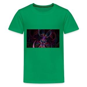 image 94 - Kids' Premium T-Shirt