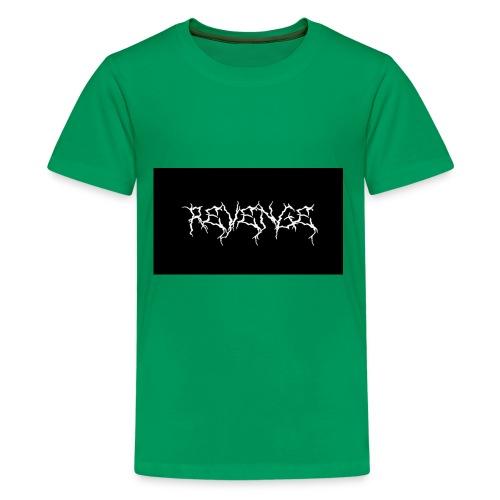 AngelMartinez'Merch - Kids' Premium T-Shirt