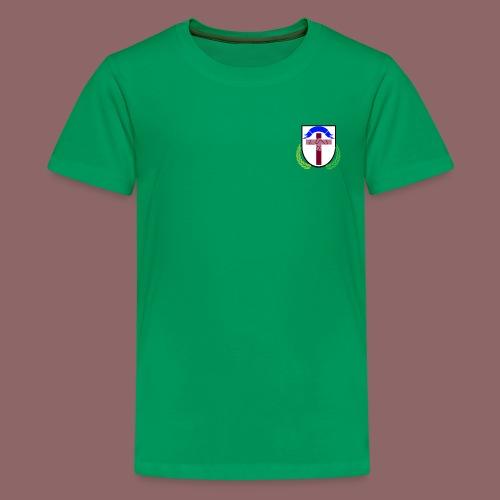 BAC - Kids' Premium T-Shirt