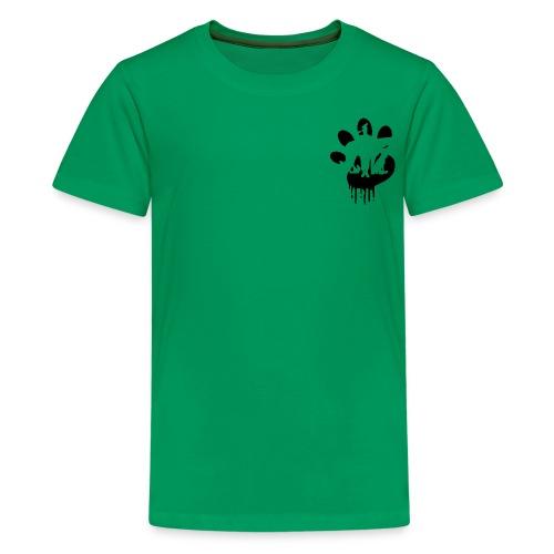 Trademark - Kids' Premium T-Shirt