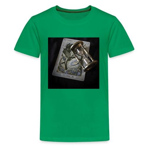 Tarot - Kids' Premium T-Shirt
