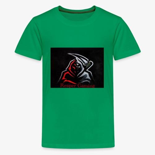 IMG 0300 - Kids' Premium T-Shirt