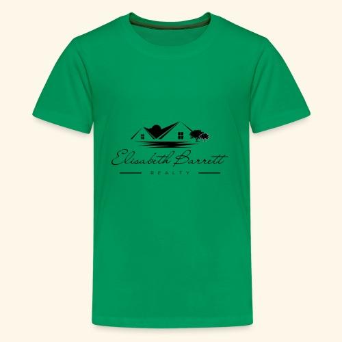 EBR - Kids' Premium T-Shirt