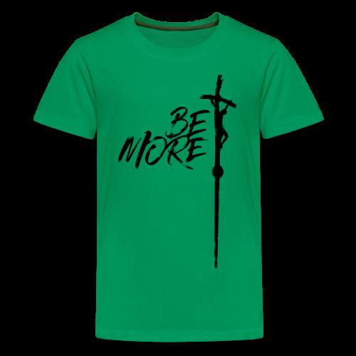 SPIRIT WEEK 2018 - Kids' Premium T-Shirt