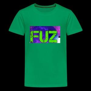 FuzMerchShop - Kids' Premium T-Shirt