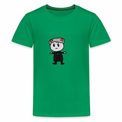 Heelivs - Kids' Premium T-Shirt