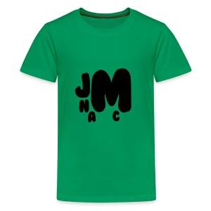 JNM - Kids' Premium T-Shirt
