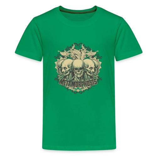 104 - Kids' Premium T-Shirt