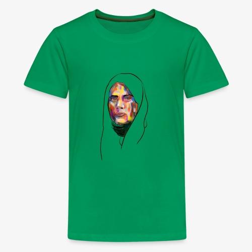 csrc - Kids' Premium T-Shirt