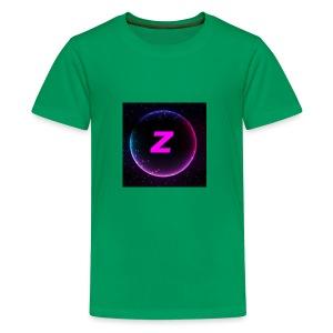 zantarcia - Kids' Premium T-Shirt
