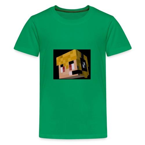 Celebration - Kids' Premium T-Shirt