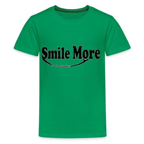 ROMAN ATWOOD VLOGS DESIGN OFFICIAL - Kids' Premium T-Shirt