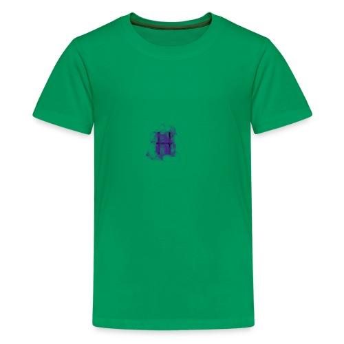 Hann Clothing - Kids' Premium T-Shirt