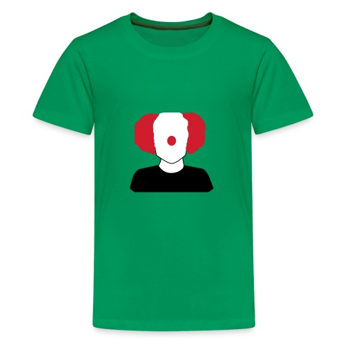 Haz - Kids' Premium T-Shirt