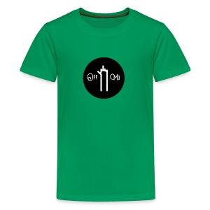 F@&$ Off Me - Kids' Premium T-Shirt