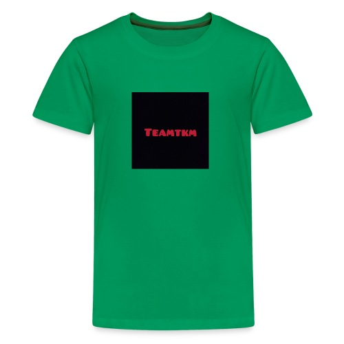 Best murchandise - Kids' Premium T-Shirt