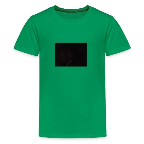 Cars4675jose - Kids' Premium T-Shirt