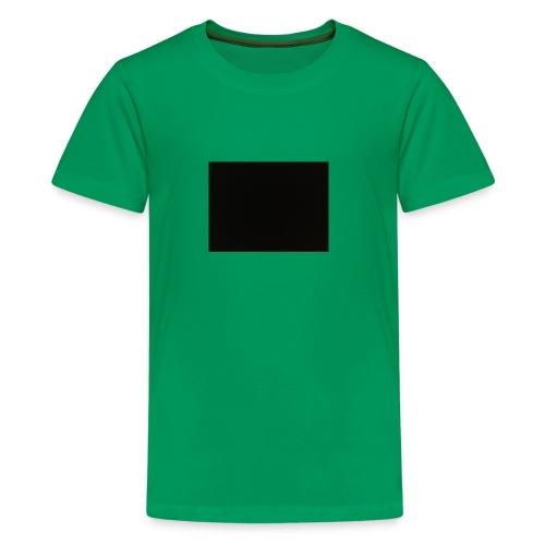 image - Kids' Premium T-Shirt