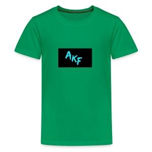 anthonykidfresh - Kids' Premium T-Shirt