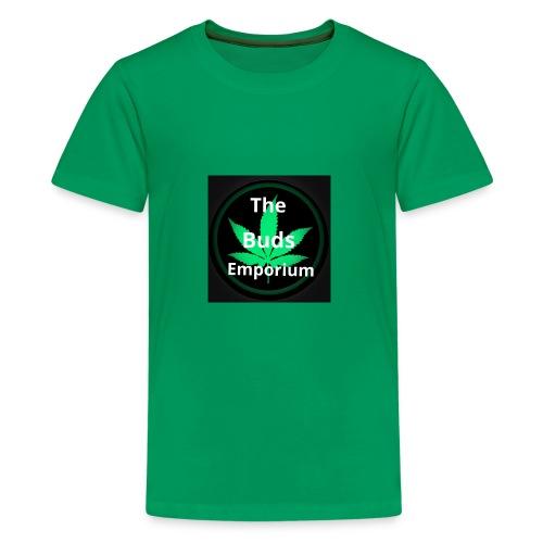 IMG 0503 - Kids' Premium T-Shirt