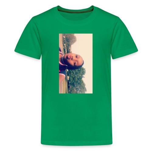 Sweatshirts - Kids' Premium T-Shirt