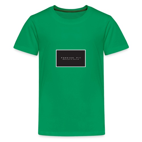 preview0LIKHIIC - Kids' Premium T-Shirt