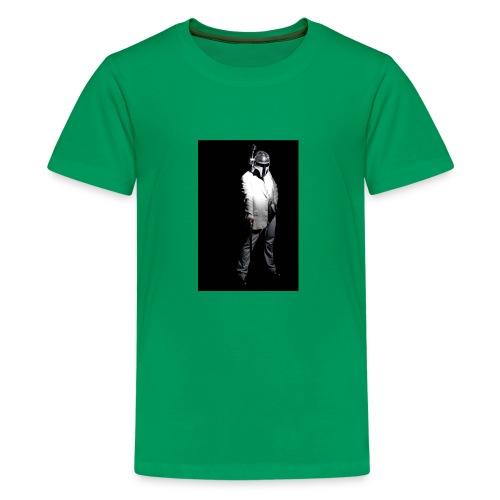 disco - Kids' Premium T-Shirt