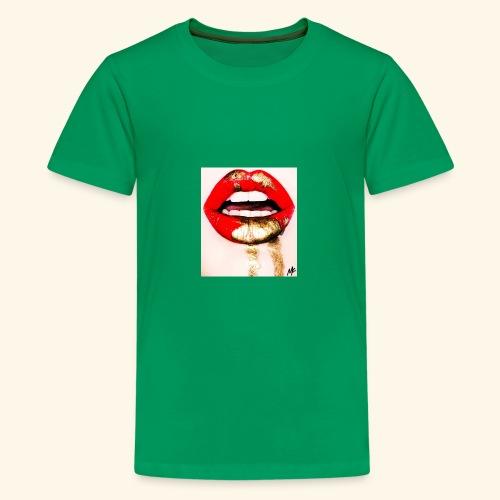 IMG 1969 - Kids' Premium T-Shirt