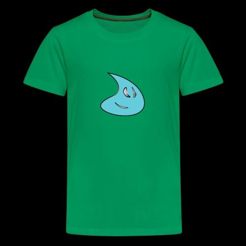 H2O - Kids' Premium T-Shirt