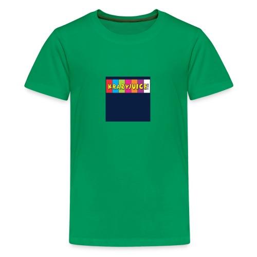 16640941 412034325810553 2895539126139962450 n png - Kids' Premium T-Shirt