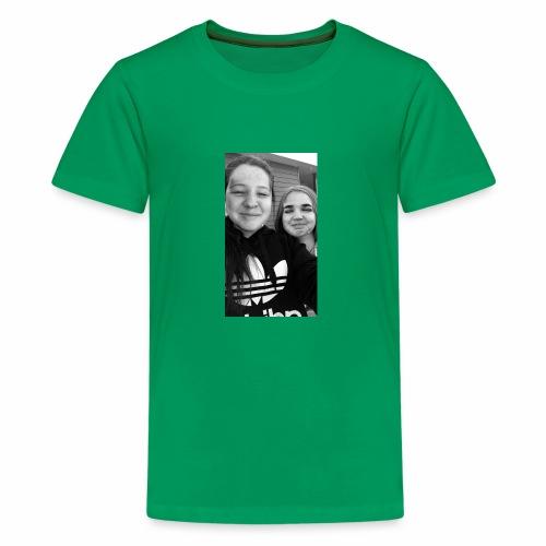 IMG 0430 - Kids' Premium T-Shirt
