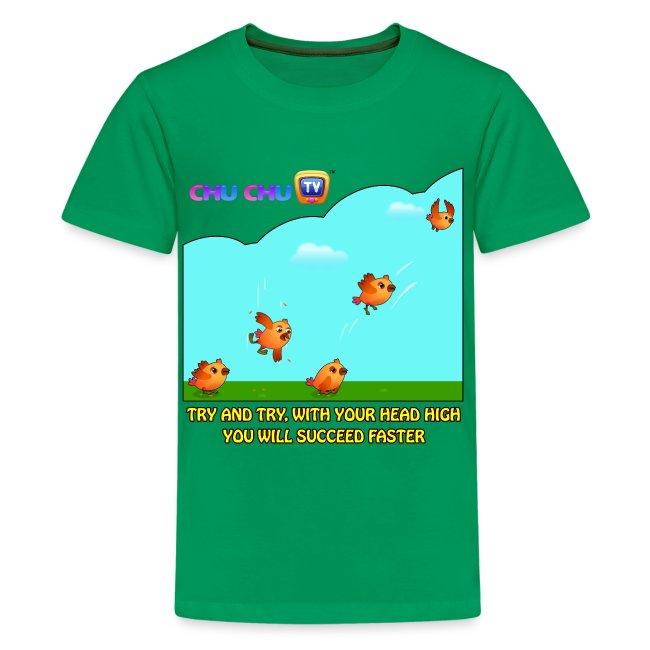 Motivational Slogan 10